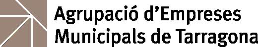 Agrupació d'Empreses Municipals de Tarragona
