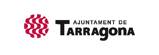 LOGO_TARRAGONA_horizontal-2