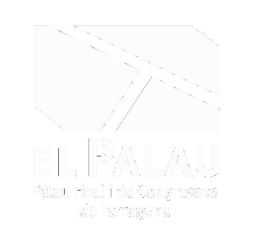 LOGO_PALAU_alpha
